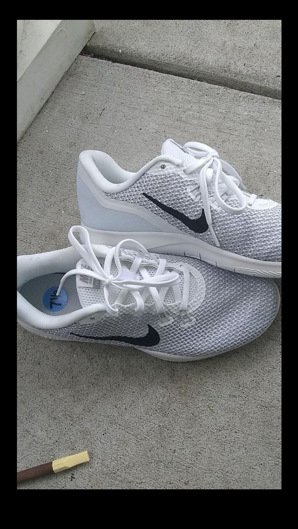 35b4d45ca3 New and Used Nike shoes for Sale in Norfolk, VA - OfferUp