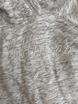 Hollister Sweatshirt! Thumbnail