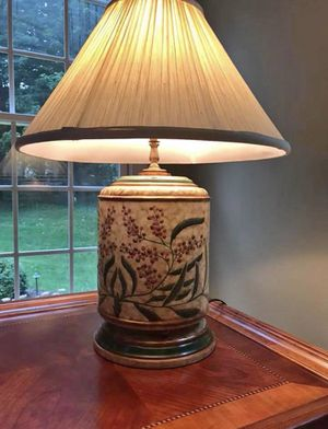 Table Lamp for Sale in Centreville, VA