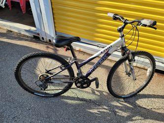 trek bike 3700 Thumbnail
