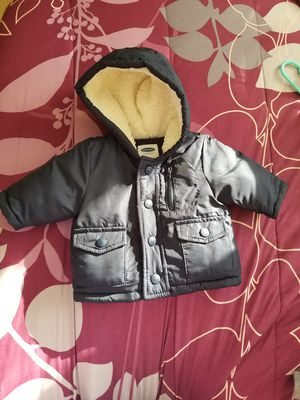 Baby Coat 0-3months for Sale in Philadelphia, PA