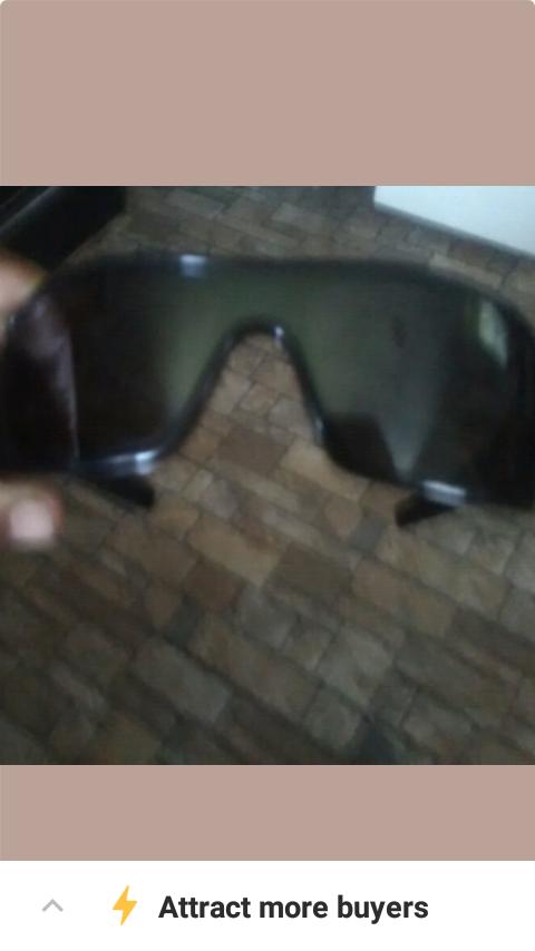 ead4909dbd Oakley BatWolf Sunglasses for Sale in Wichita