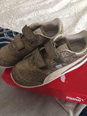 Puma kids for Sale in Miami, FL