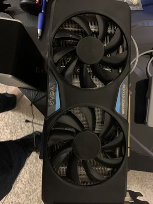gtx 970s 4gb for Sale in Houston, TX