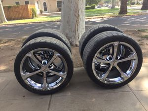 New And Used Tires For Sale In Fresno Ca Offerup