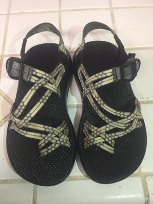 fbb2edd41e49 New and Used Chacos for Sale in Burbank