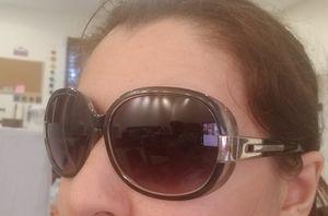 Woman sunglasses for Sale in Alexandria, VA