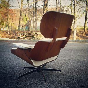 Superb New And Used Vintage Chair For Sale In Staten Island Ny Ibusinesslaw Wood Chair Design Ideas Ibusinesslaworg
