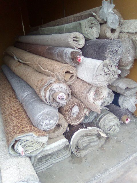 New Carpets Cheap High Quality For Sale In Las Vegas Nv Offerup