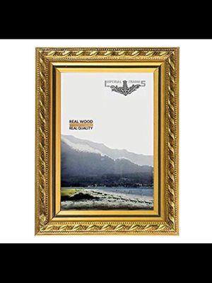 Photo frame for Sale in Las Vegas, NV