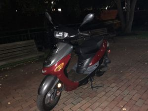 New and Used Mopeds for Sale in Salem, MA - OfferUp