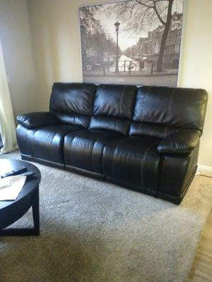Cool New And Used Recliner Sofa For Sale In San Diego Ca Offerup Ocoug Best Dining Table And Chair Ideas Images Ocougorg