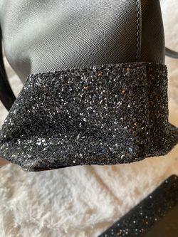 Kate Spade Purse & Matching Wallet  Thumbnail