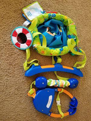 Various baby items for Sale in Glen Allen, VA