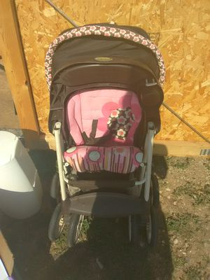 Baby stroller for Sale in Winters, TX