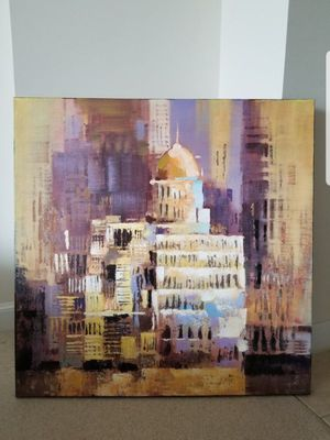 Abstract Wall Art for Sale in Falls Church, VA