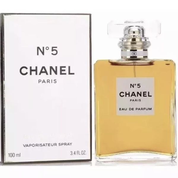 3ba745863 New and Used Chanel perfume for Sale in Irvine, CA - OfferUp