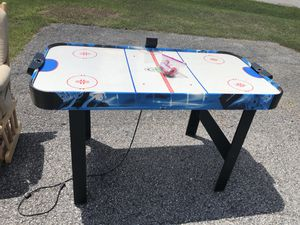 Fuse ball table for Sale in Oviedo, FL