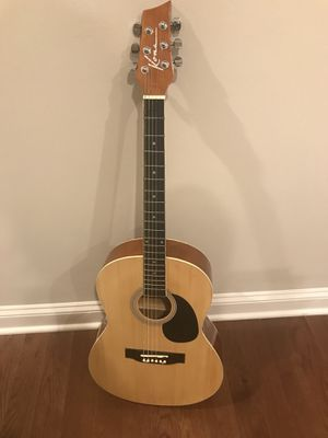 Stater guitar for Sale in Baltimore, MD