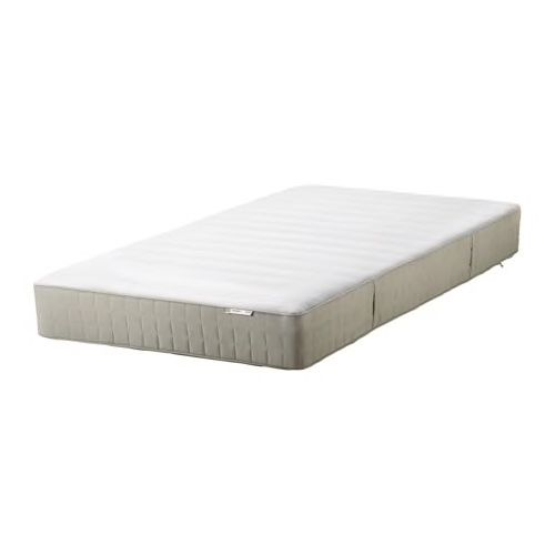 best certified com mattresses prod home accessories certipur dual products src foam choice salsify b memory mattress us size twin layered sears