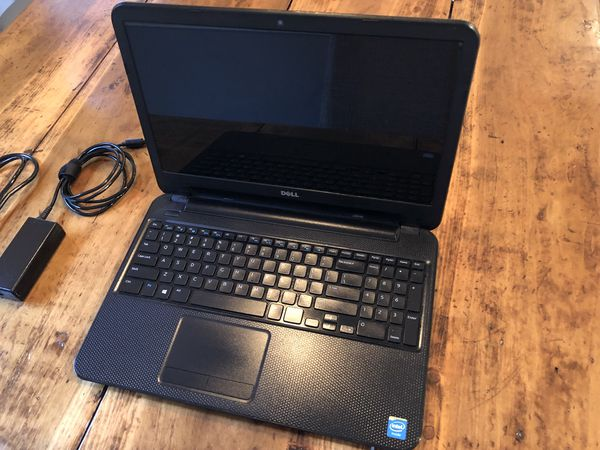 dell 64 bit laptop