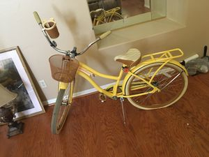 New and Used Bicycles for Sale in Chandler, AZ - OfferUp