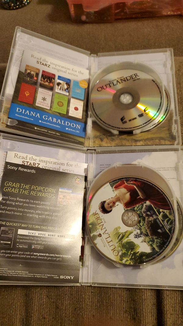 New and Used Dvd for Sale in Palmdale, CA - OfferUp