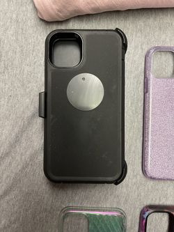 iPhone 11 Pro Max Phone Cases Thumbnail