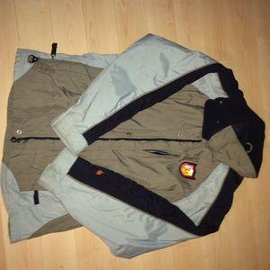 Kemper Snowboard/Ski Jacket/Coat for Sale in Tacoma, WA