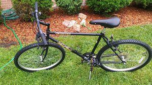 Bike specialized hard rock $120 for Sale in Falls Church, VA