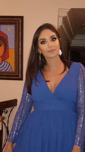 Pronovias - Wedding Guest for Sale in Miami, FL