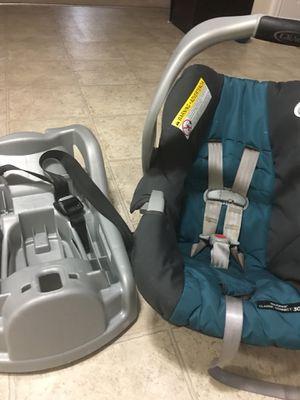 Car seat for Sale in Lebanon, TN
