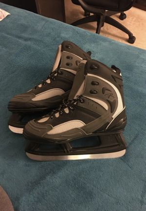 Riedell ice skates for Sale in Rockville, MD