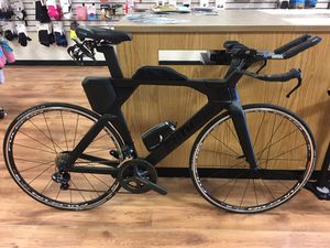 New and Used New bikes for Sale in Sanford, FL - OfferUp