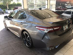 2019 Toyota Camry $299.00 a month for Sale in Orlando, FL