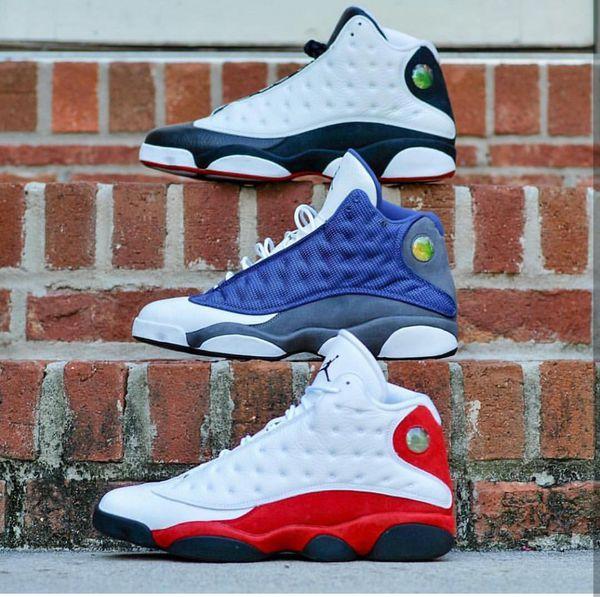 9a7b0a2bbc9a Jordan 13s for Sale in Dallas