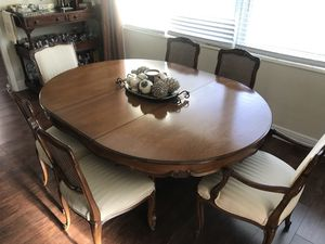 Surprising New And Used Cane Chair For Sale In Margate Fl Offerup Download Free Architecture Designs Lectubocepmadebymaigaardcom
