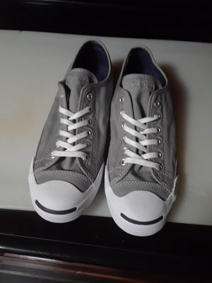 ba2d080cd31b New and Used Converse for Sale in Phoenix