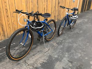 0f6914d7d6c New and Used Cannondale bikes for Sale in El Cajon, CA - OfferUp