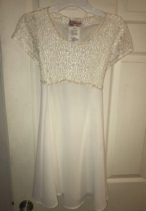 Girls dress size 14 for Sale in Bensalem, PA