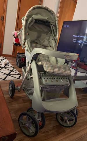 0c7f7406299 New and Used Stroller for Sale - OfferUp