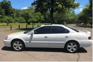 2002 *Acura* *TL* 4dr Sedan FWD / LOW PRICE FOR A FAST SALE ONE OWNER for Sale in Frederick, MD