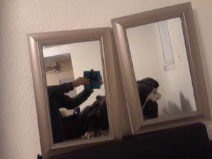 Mirrors set for Sale in Hyattsville, MD