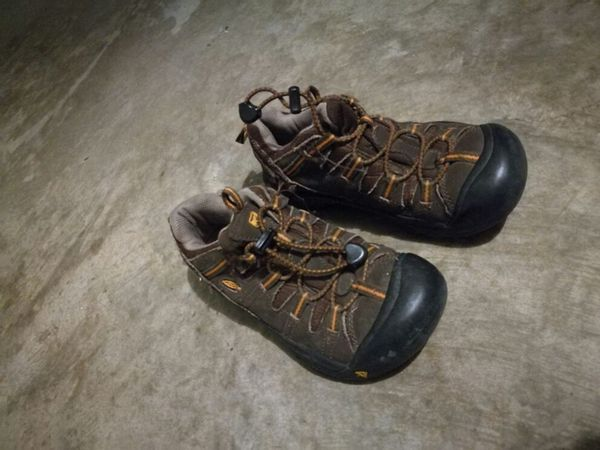 d5d7289c2e1 New and Used Keen shoes for Sale in Tomball, TX - OfferUp