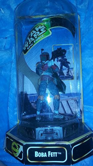 Star wars Collectible 1997 for Sale in Morrisville, PA