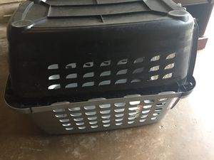Dog crate for Sale in Fort Belvoir, VA