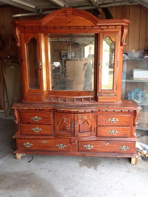 New and used bedroom sets for sale in tulsa ok offerup - Used queen bedroom sets for sale ...