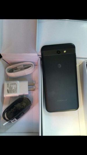Samsung Galaxy,,J7 16gb..Factory Unlocked Excellent Condition,(As Like Almost New) for Sale in Springfield, VA