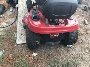 New And Used Lawn Mowers For Sale In Columbia Sc Offerup