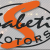 Sabeti Motors